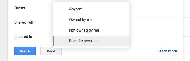 Google-Drive-Search-consejos-propietario-compartido-con