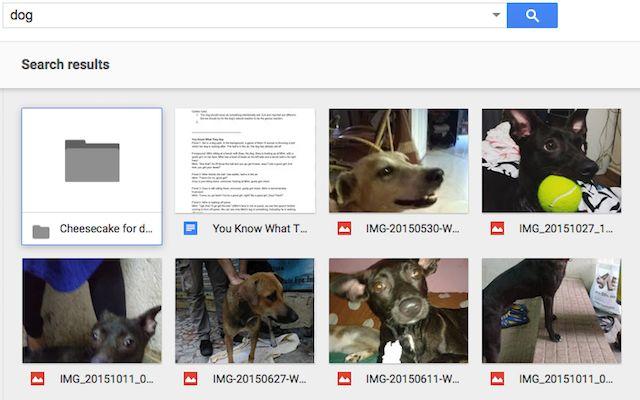 Google-drive-búsqueda-tips-search-en-imagen