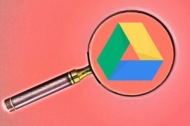 Google-Drive-Search-consejos-lupa