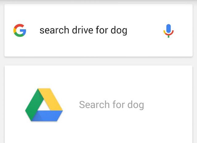 Google-Drive-Search-consejos-Android