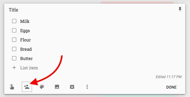 Google mantener cuota de colaborar