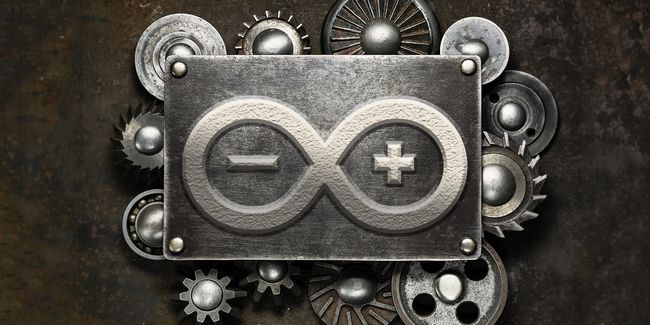 7 Grandes proyectos steampunk construidas con un arduino