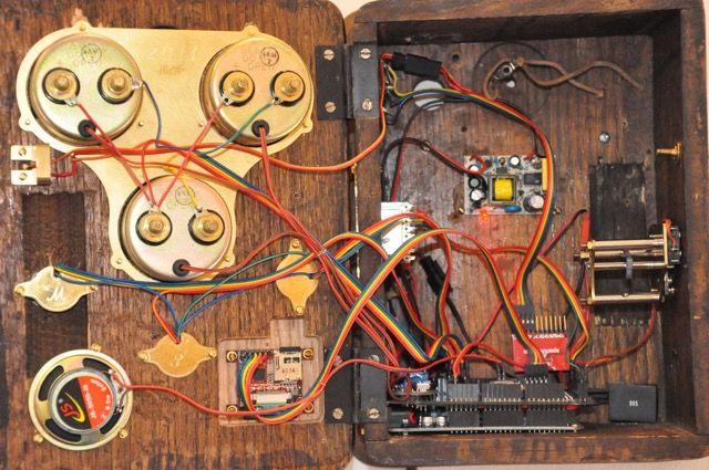 analógico-reloj-componentes