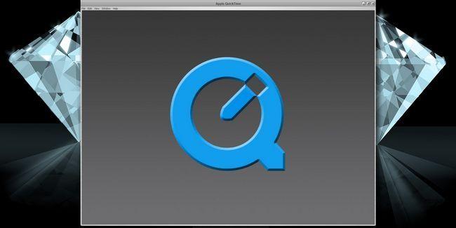 7 Práctico reproductor quicktime tareas lleva a cabo de forma gratuita