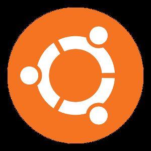 características de Ubuntu