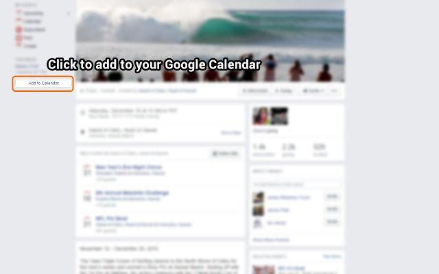 Google-Calendario-cromo-Extension-facebook-Eventos