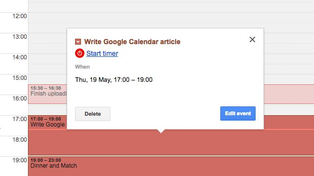 Google-Calendario-cromo-Extension-Toggl