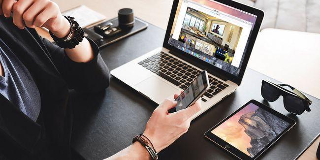 7 Aplicaciones de ios para encender tu experiencia mac