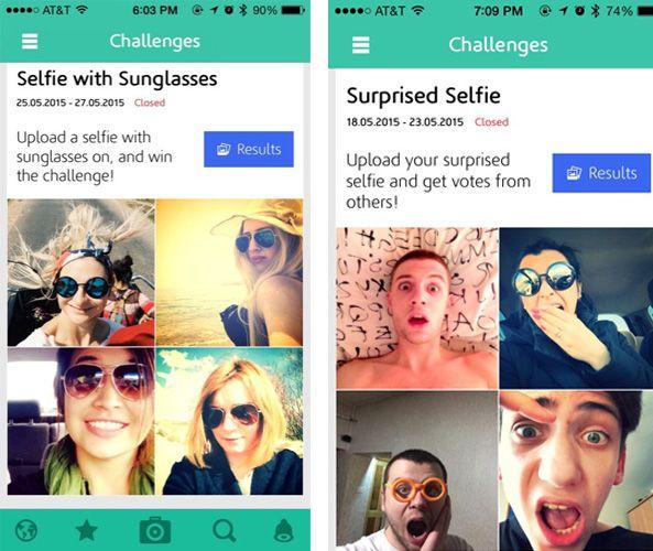 selfie_challenges