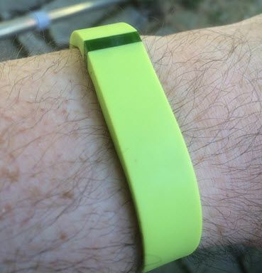fitbitband2