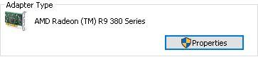 GPU_listing