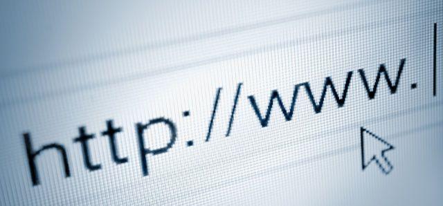 navegación web-errores-javascript