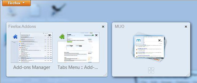 navegación web-errores-tab-sobrecarga