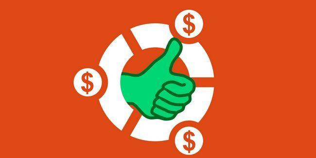 7 Pagadas alternativas de aplicaciones linux que vale la pena el dinero