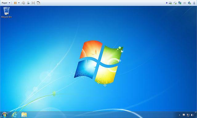 Linux-pago-apps-vmware-jugador