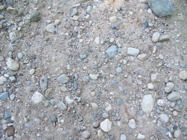 rocksgood1