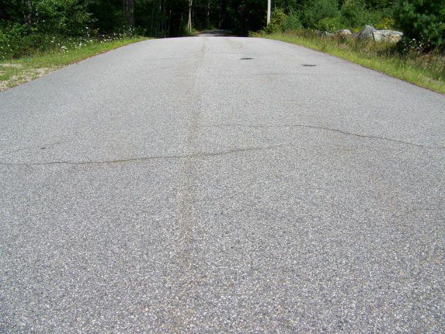 roadgood1