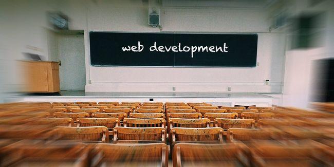 7 Habilidades de programación de todos los desarrolladores de sitios web deben saber
