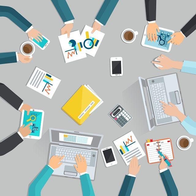 Colaboración-Shutterstock