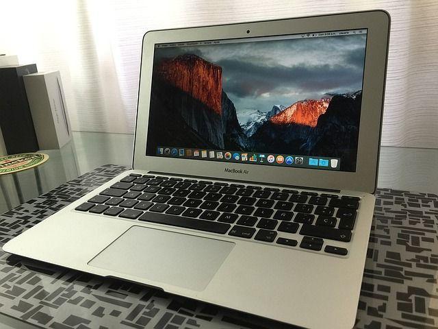 sin necesidad-de-tablets-macbook-air-portátil
