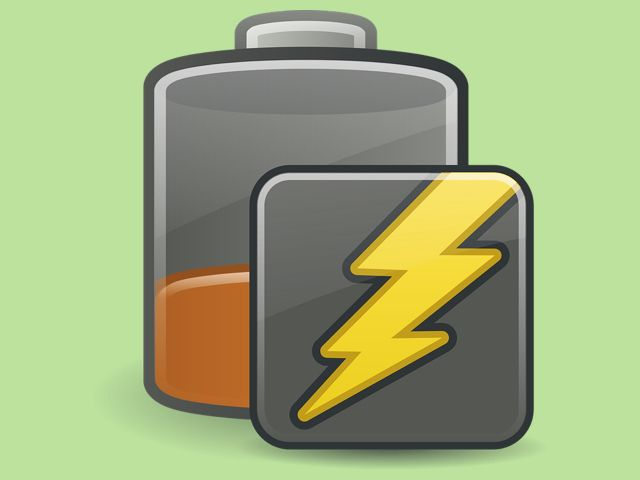 sin necesidad-de-tabletas de duración de la batería
