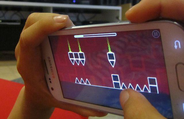 sin necesidad-de-juegos-comprimidos de teléfono