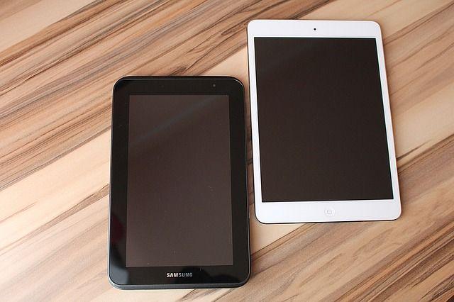 sin necesidad-de-tablets-find-necesita-cuando-a-uso
