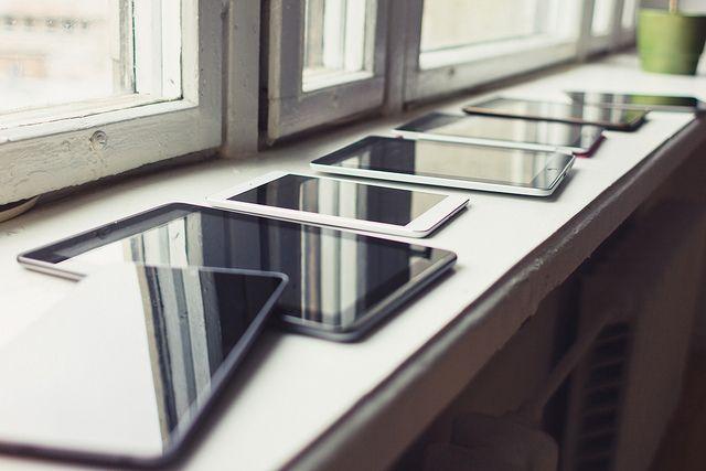 Tablet-tamaños-compararon