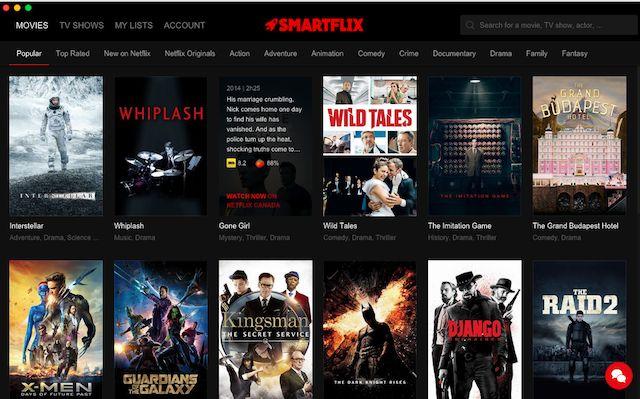 Reloj-Netflix-en-Cualquier-País-Smartflix