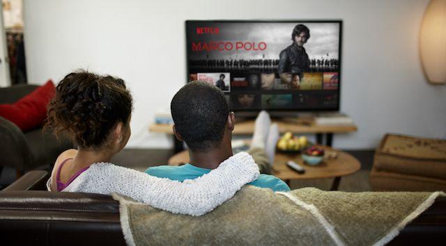 Reloj-Netflix-en-Cualquier-País-Unlock