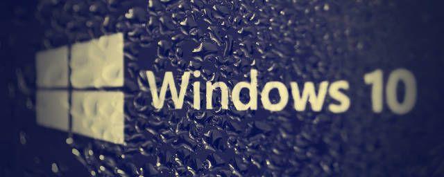 signos-windows-actualización-imperfecta