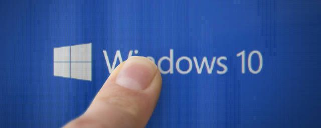 signos-windows-upgrade-ahora