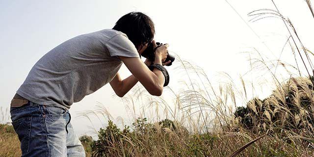 Aprender-fotografía-ejercicios-foto-paseo