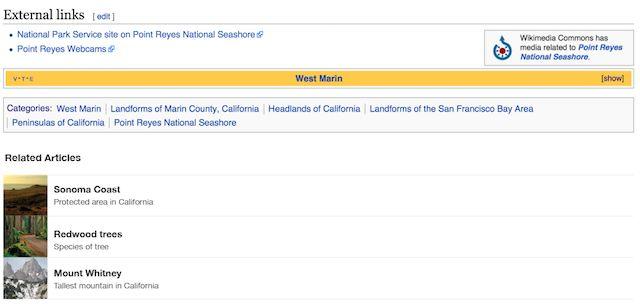 Wikipedia-login-Register-beneficios--artículos relacionados