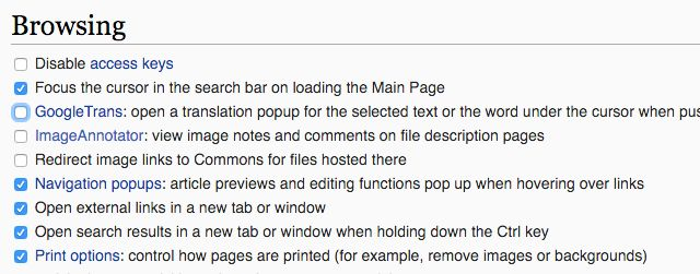 Wikipedia-open-externos-links-search-results-new-tab