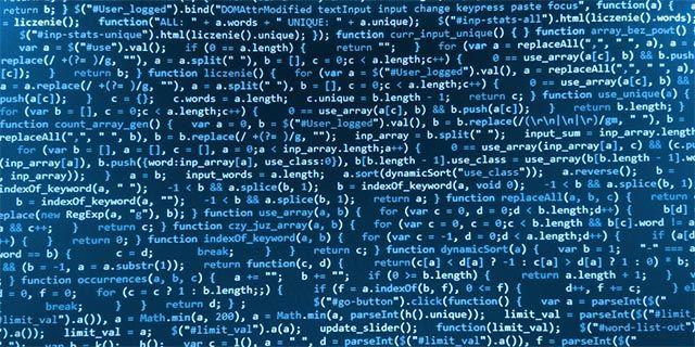 novato-codificador-consejos-código-confusión