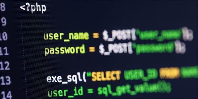 novato-Coder-tips-proyectos personales