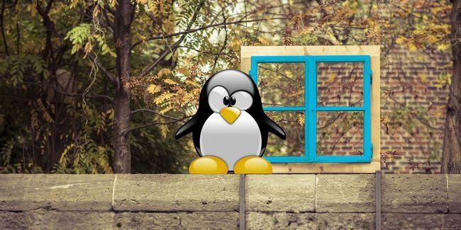 7 Las señales de advertencia de que estás destinado a cambiar a linux