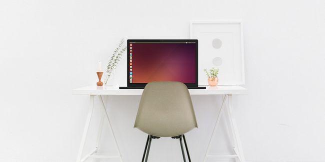 7 Maneras linux mejora la productividad para los minimalistas digitales