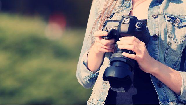 fotografía-razones-felices