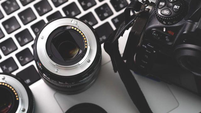 fotografía-razones de dinero
