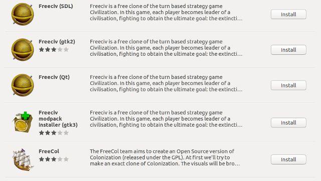 juego-clones Muo-linux;