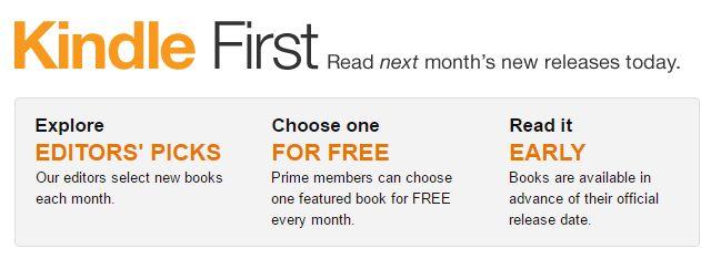 Amazon-Kindle-primero