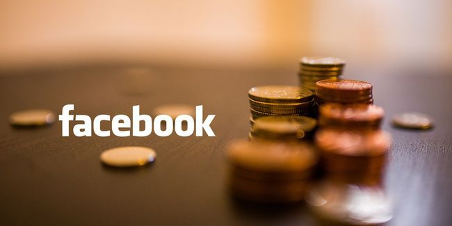 7 Maneras de utilizar facebook para ahorrar dinero