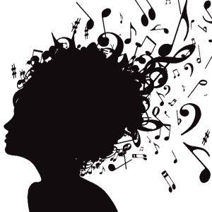 7 Sitios de internet para el amante de la música para encontrar, descubrir y aprender sobre la música