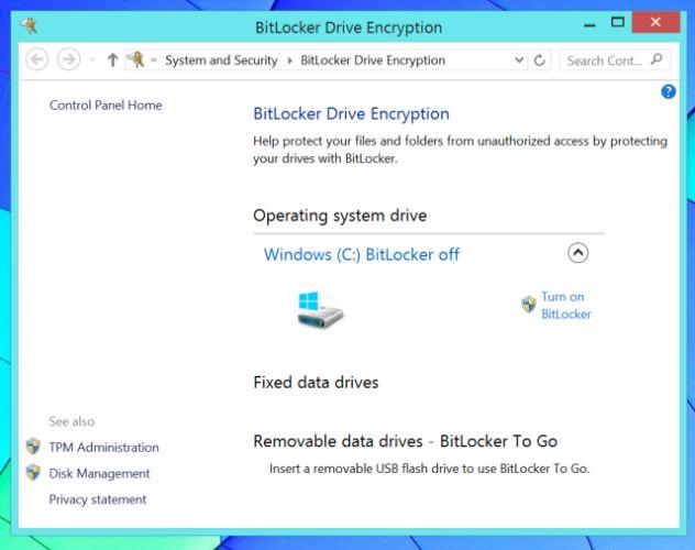 BitLocker cifrado-windows-8.1.jpg