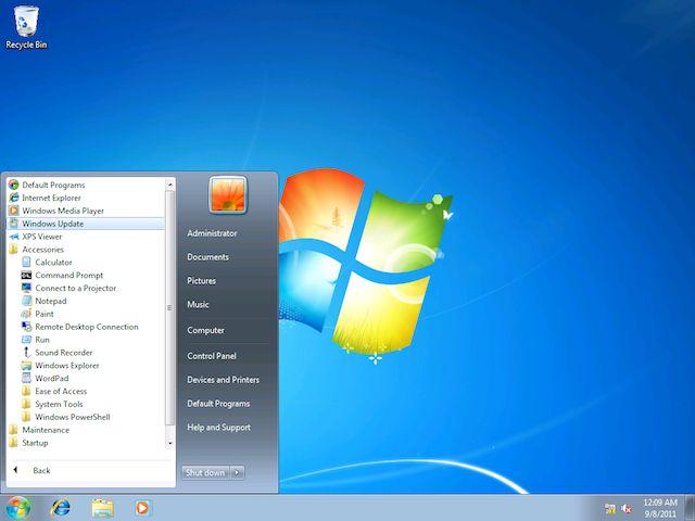Best-alternativas-operación-Systems-mac-windows-7