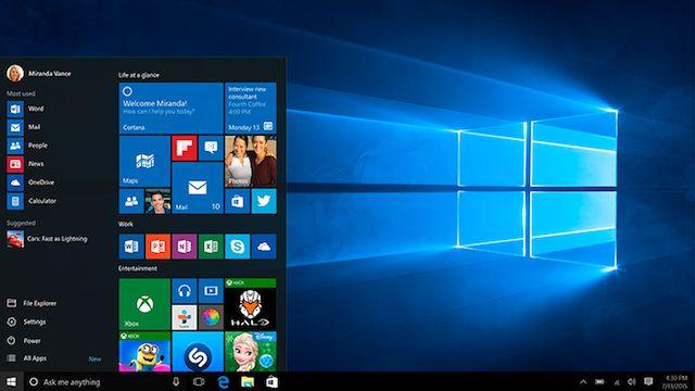 Best-alternativas-operación-sistemas-mac-Windows-10