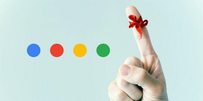 8 Increíble, la vida de superación utiliza para google ahora recordatorios