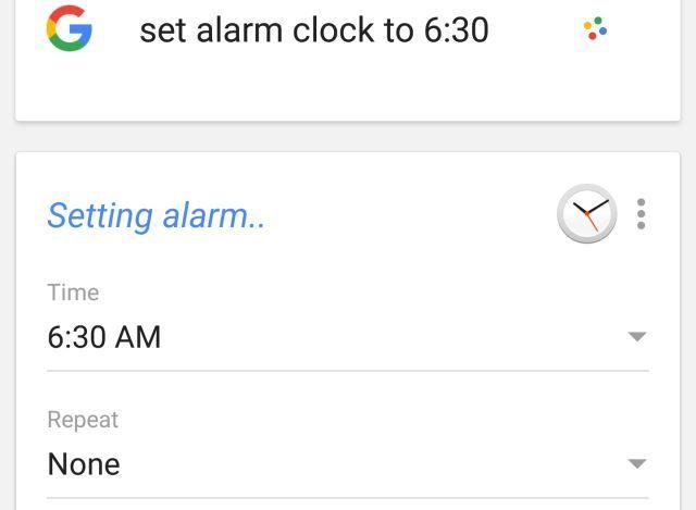 google-ahora-set-alarma